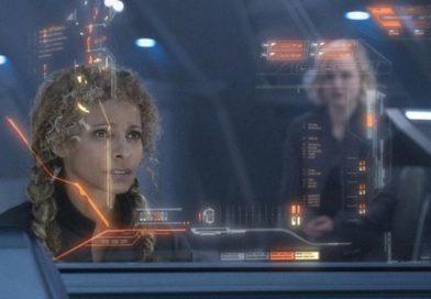 Star Trek: Picard (Folge 1×06)