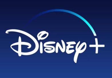 Neu auf Disney+ im Dezember 2020