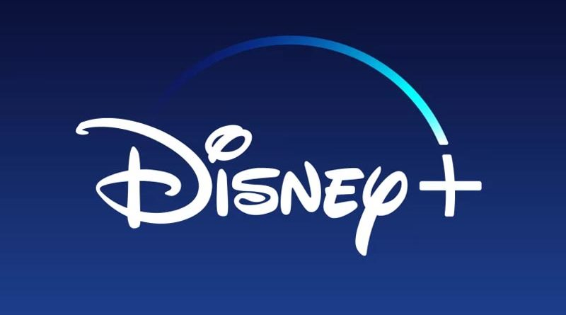 Neu auf Disney+ im April 2020