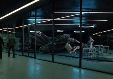 Westworld (Folge 3×02)