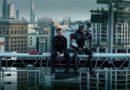 Westworld (Folge 3×01)