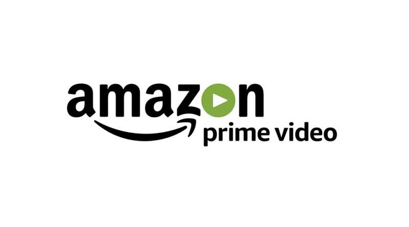 Neu auf Amazon Prime Video im Oktober 2020