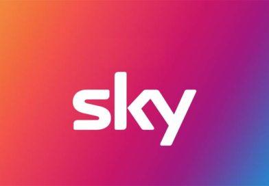 Neu auf Sky im Dezember 2020