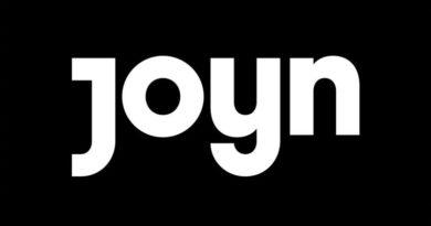 Neu auf Joyn/Joyn+ im Juli 2020