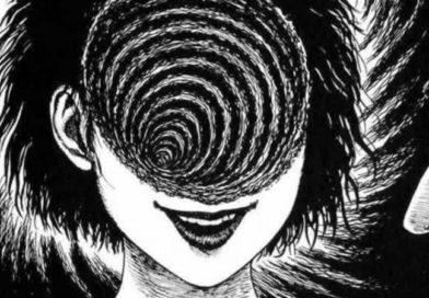 Uzumaki – Spiral Into Horror