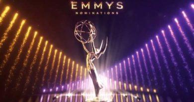 Emmys 2020: Die wichtigsten Nominierungen