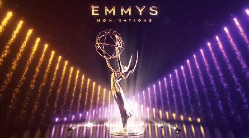 Emmys 2020: Die Gewinner