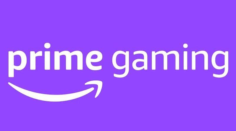 Amazon startet Prime Gaming mit vielen kostenlosen Inhalten & Games