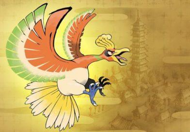 Pokémon Goldene Edition HeartGold & Silberne Edition SoulSilver