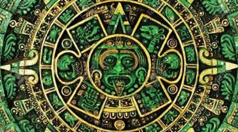 Die Götter der Dämmerung