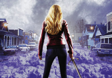 Once Upon a Time – Es war einmal … (Staffel 2)