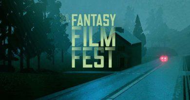 Nachbericht zum Fantasy Filmfest 2020