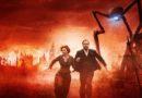 The War of the Worlds – Krieg der Welten