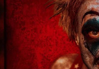 Asylum – Irre-phantastische Horror-Geschichten