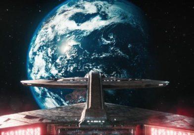 Star Trek: Discovery (Folge 3×03)