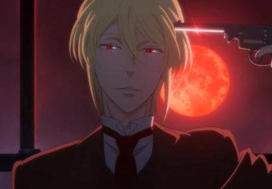 Die besten Openings der Anime Fall Season 2020
