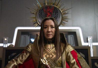 Star Trek: Discovery (Folge 3×09)