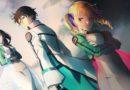Anime Fall Season 2020 / Woche #13