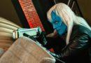 Star Trek: Discovery (Folge 3×12)