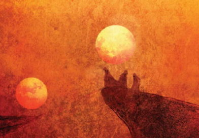 Dune: Die Graphic Novel