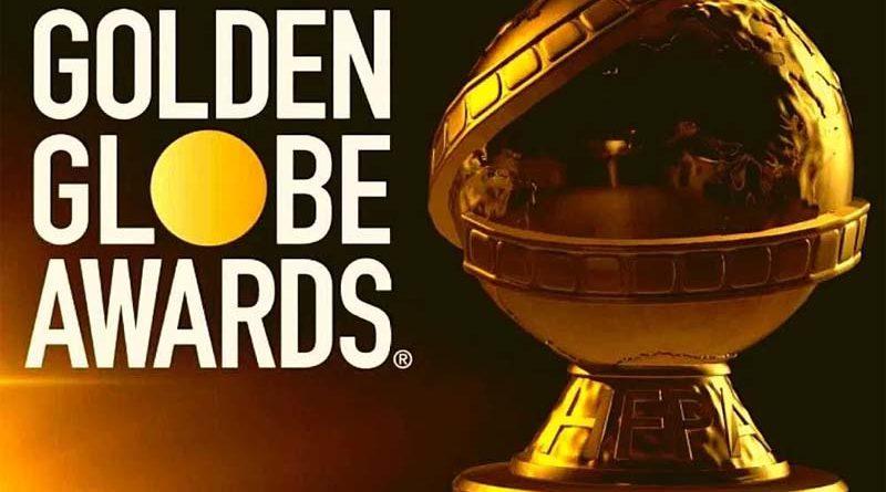 Golden Globes 2021: Das sind die Gewinner