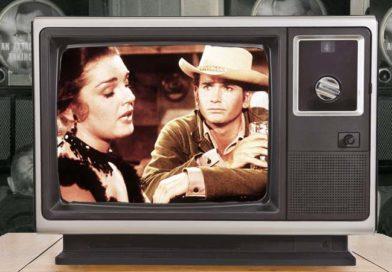 TV-Kindheitserinnerungen – Teil 3: Bonanza