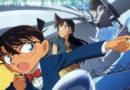 Detektiv Conan – 14. Film: Das verlorene Schiff im Himmel