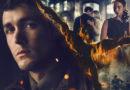 World on Fire (Staffel 1)