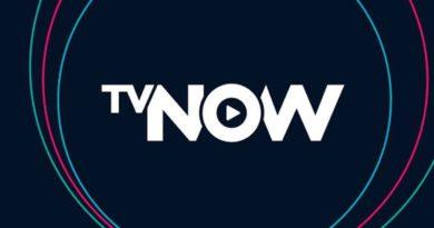 Neu auf TVNOW im August 2021