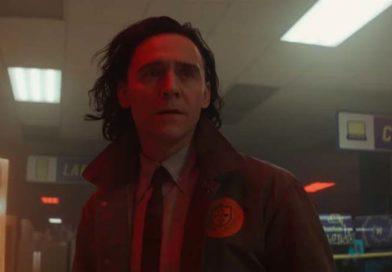 Loki (Folge 1×02)