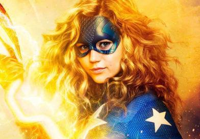 Stargirl (Staffel 1)