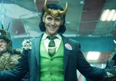 Loki (Folge 1×05)