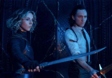 Loki (Folge 1×06)